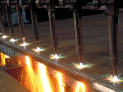 flamecutting_01